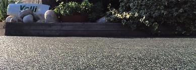 Rinnovo green per l'ingresso Valli Granulati